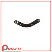 UPPER CONTROL ARM  - Rear Upper - 103100