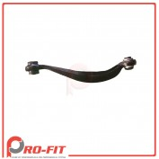 Lateral Link Adjustable - Rear - 103117