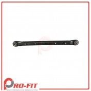 Lateral Link - Rear Forward - 103150