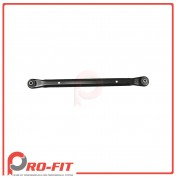 Lateral Link - Rear Rearward - 103151
