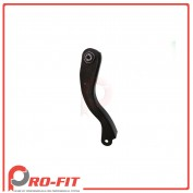 Control Arm - Rear Upper - 103209