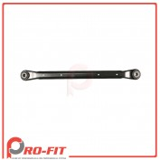 Lateral Link - Rear Forward - 103226
