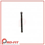 Lateral Link - Spindle Rod Rearward - Rear  Rearward - 103227