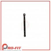 Lateral Link - Spindle Rod Rearward - Rear  Rearward - 103227