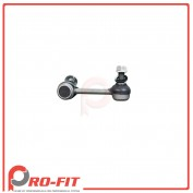 STABILIZER SWAY BAR LINK KIT - Front Left - 106128