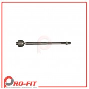 Inner Tie Rod - Front Inner - 107091