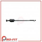 Inner Tie Rod - Front Inner - 107092