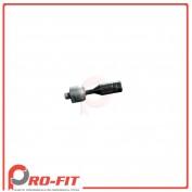 Inner Tie Rod - Front Inner - 107093