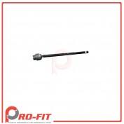 Inner Tie Rod - Front Inner - 107094