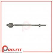 Inner Tie Rod - Front Inner - 107095