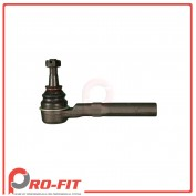 OUTER TIE ROD END - Front Outer - 107164