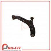Control Arm and Ball Joint Assembly - Front Left Lower - 171016