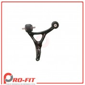 Control Arm - Front Right Lower - 191010