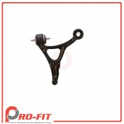 Control Arm - Front Left Lower - 191011