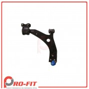 Control Arm and Ball Joint Assembly - Front Right Lower - 191018