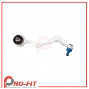 Control Arm and Ball Joint Assembly - Front Right Lower Forward - 201033