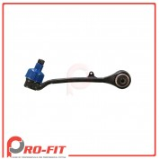 Control Arm - Front Right Lower Forward - 201064