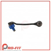Control Arm - Front Left Lower Forward - 201065