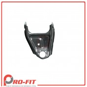 Control Arm - Front Left Upper - ES101012